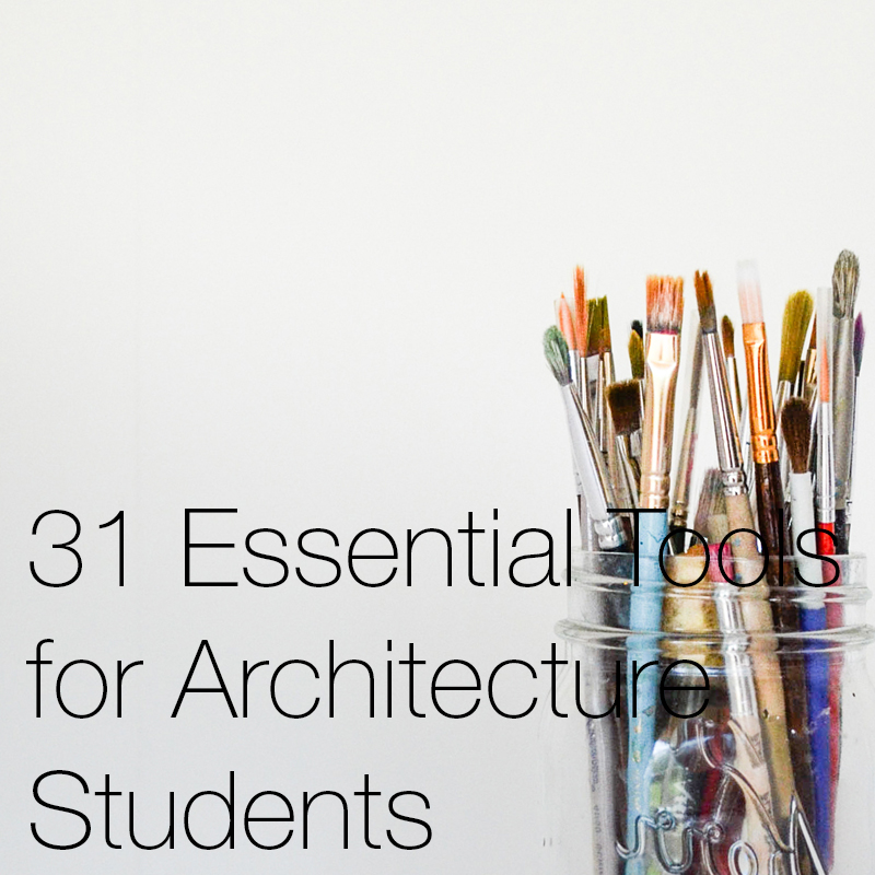 Archisoup-tools-for-first-year-architecture-students.jpg