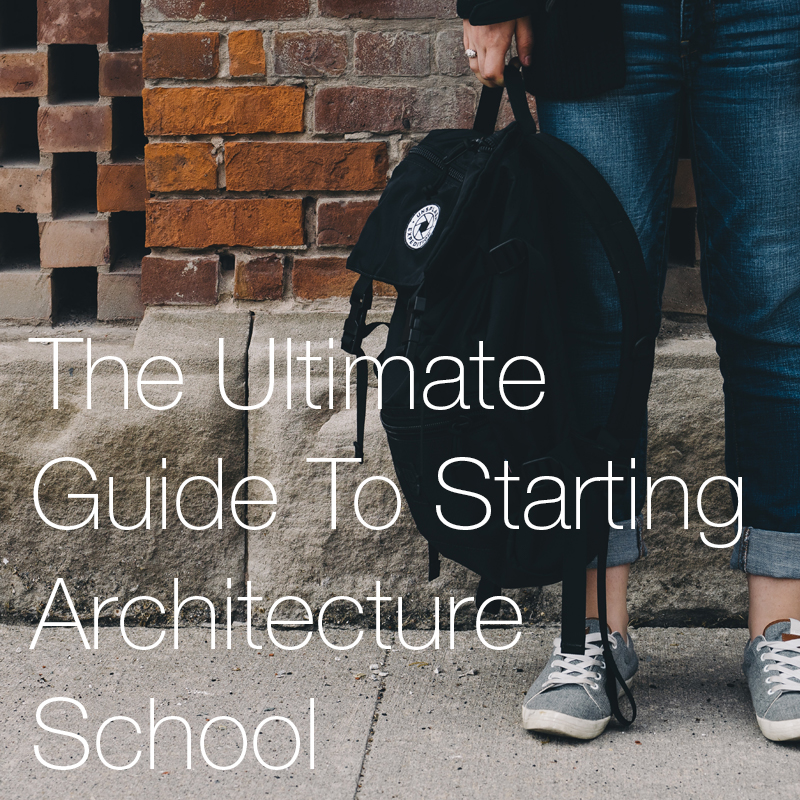 Archisoup-Guide-to-starting-architecture-school.jpg