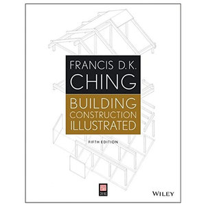 Building Construction Handbook.jpg