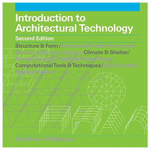Introduction+to+Architectural+Technology.jpg