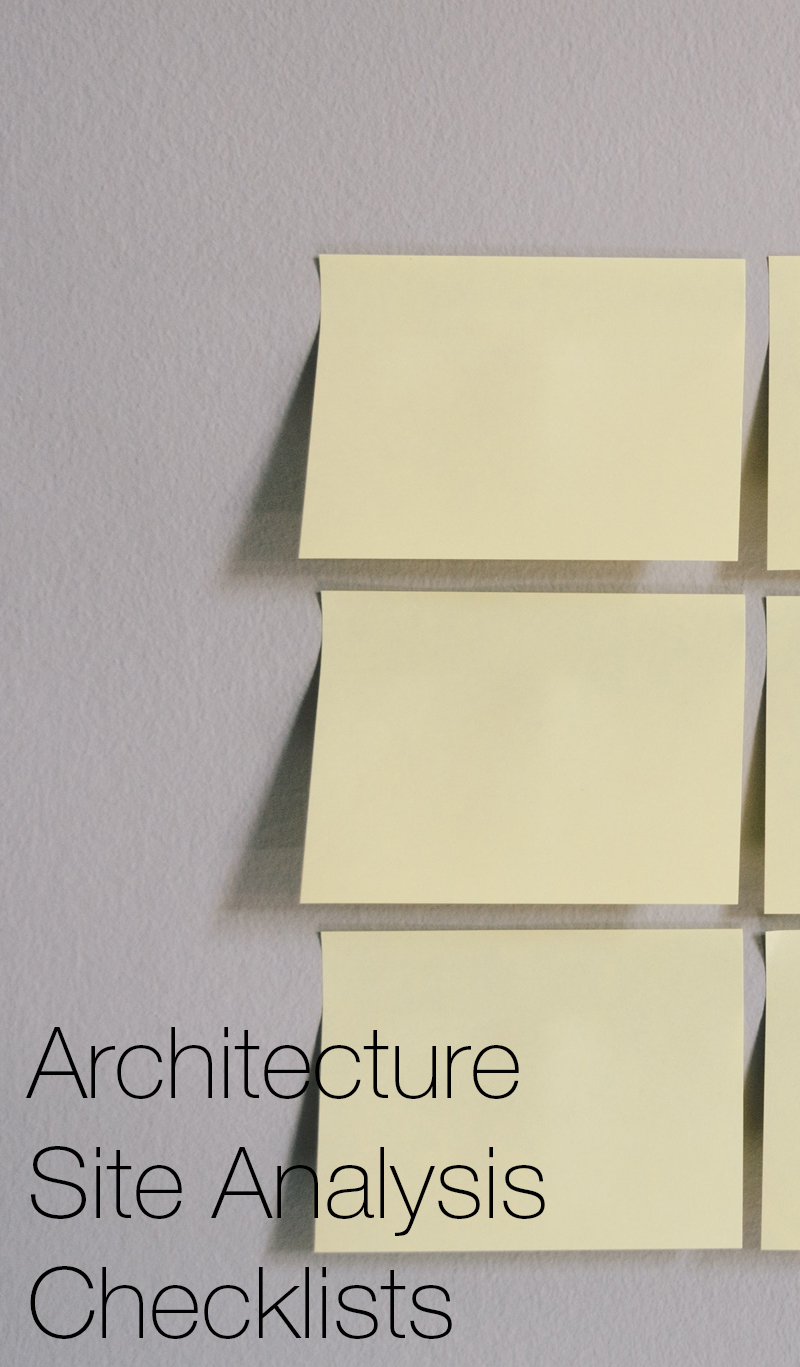 Archisoup-architecture-site-analysis-checklist.jpg
