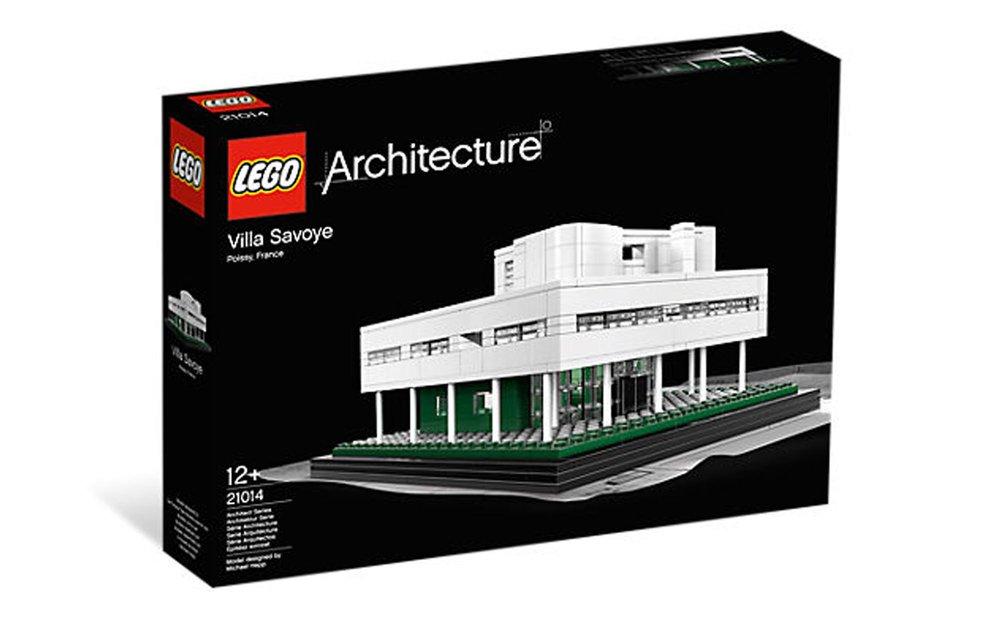 Archisoup-best-architecture-lego02.jpg
