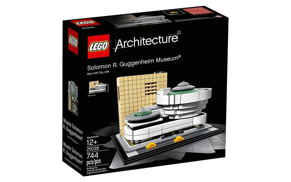 Archisoup-best-architecture-lego.jpg