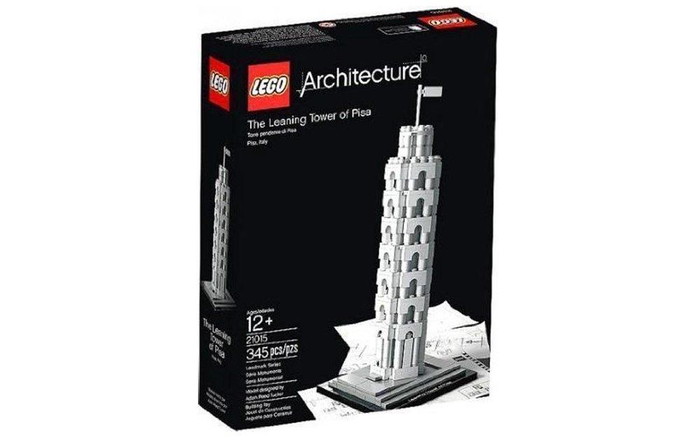 Archisoup-best-architecture-lego03.jpg