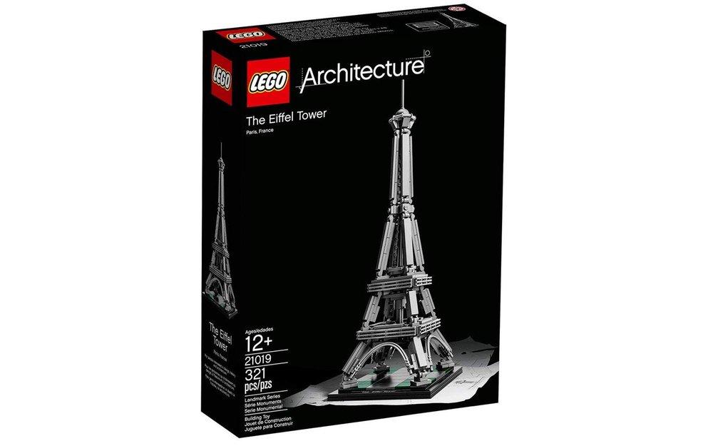Archisoup-best-architecture-lego04.jpg