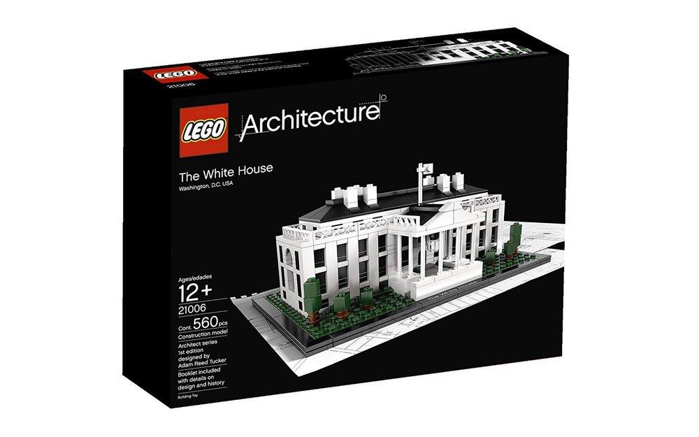 Archisoup-best-architecture-lego06.jpg