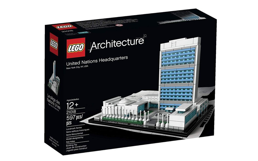 Archisoup-best-architecture-lego08.jpg