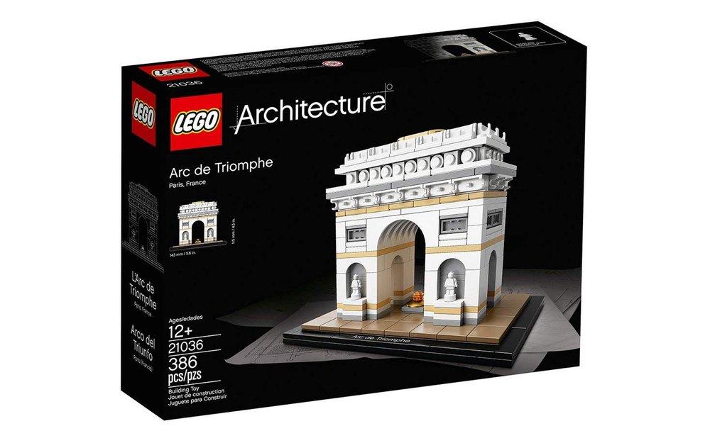 Archisoup-best-architecture-lego09.jpg