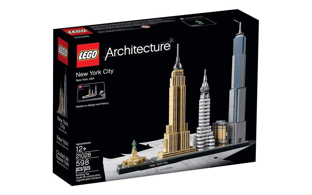 Archisoup-best-architecture-lego10.jpg