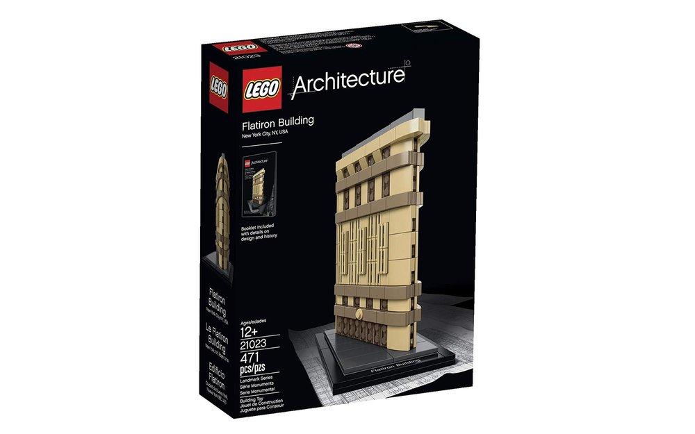 Archisoup-best-architecture-lego11.jpg