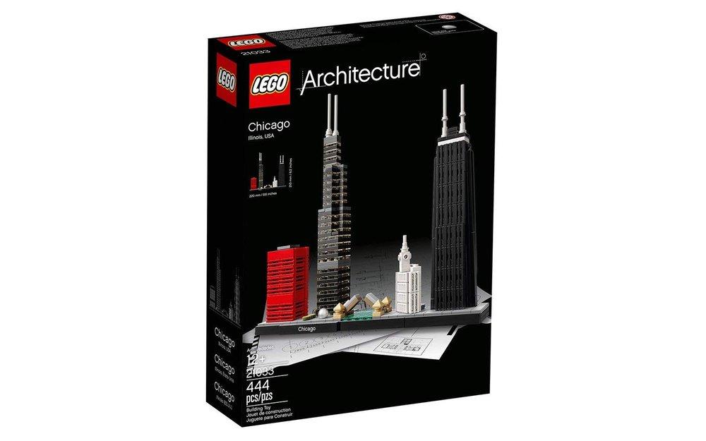 Archisoup-best-architecture-lego12.jpg