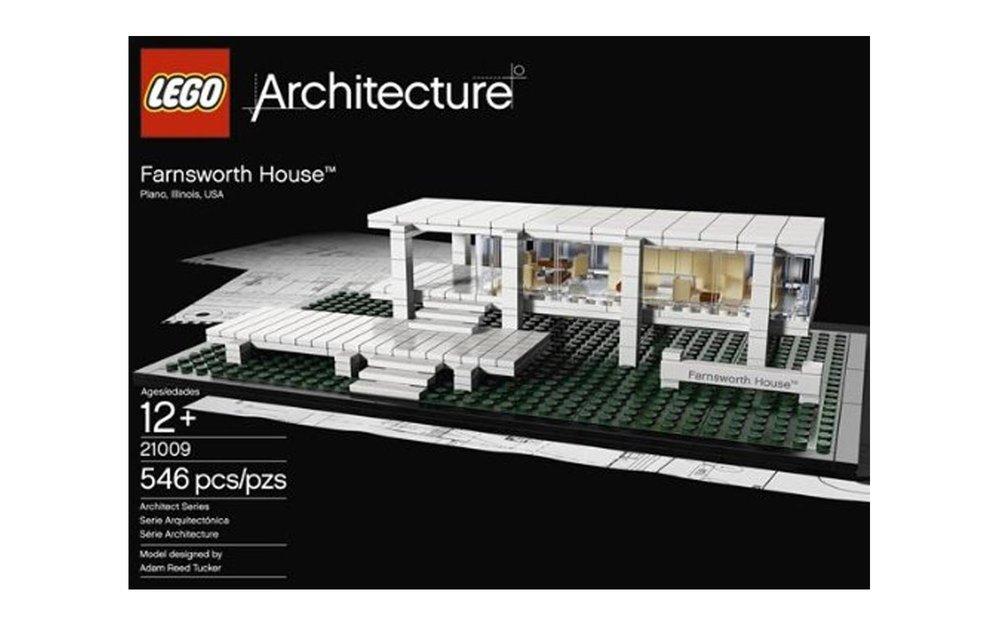Archisoup-best-architecture-lego13.jpg