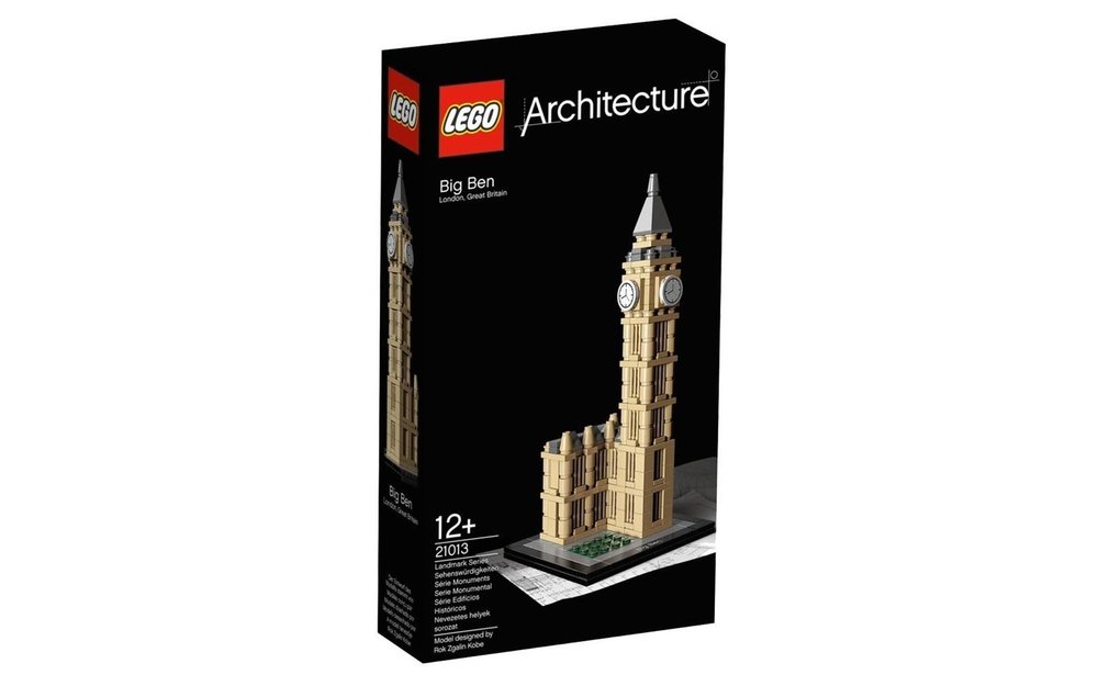 affordable-architecture-gift-600x599.jpg