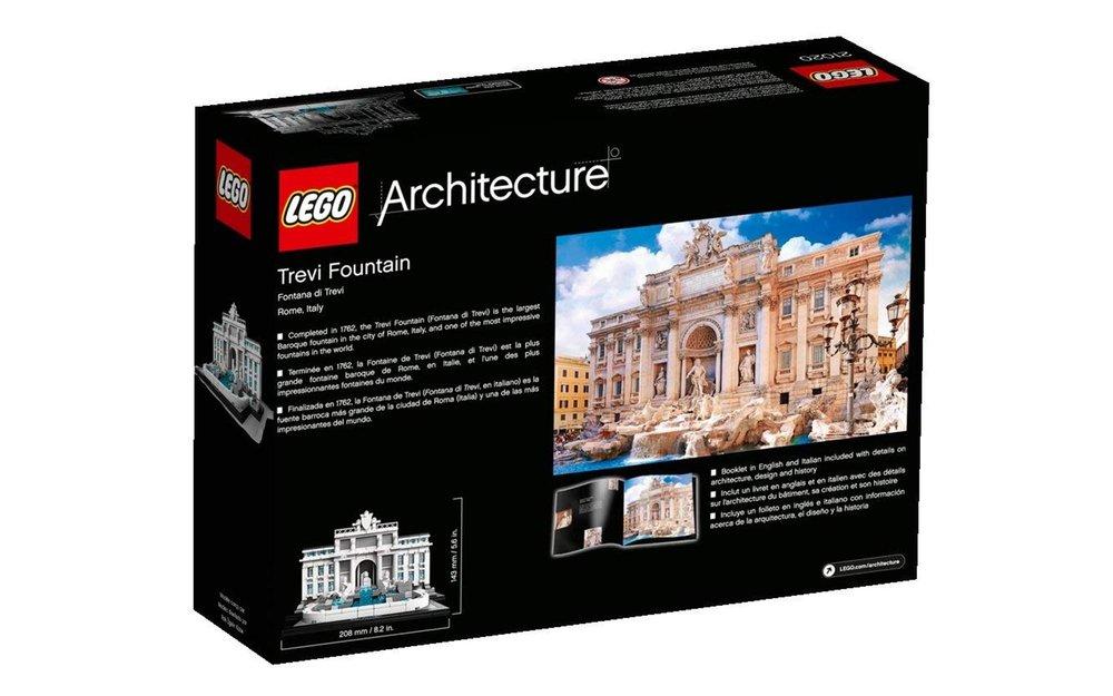 Archisoup-best-architecture-lego15.jpg
