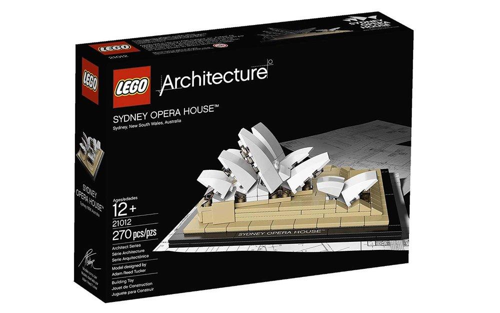 Archisoup-best-architecture-lego16.jpg