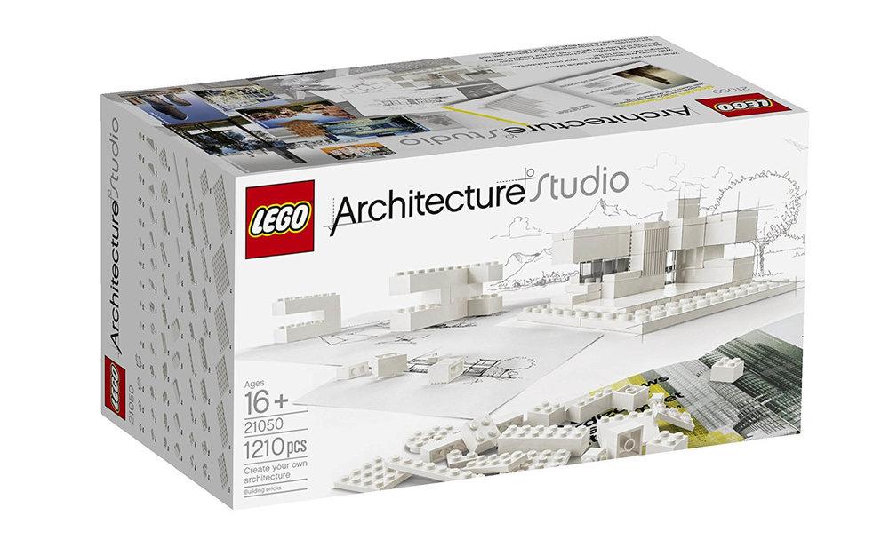 Archisoup-best-architecture-lego20.jpg