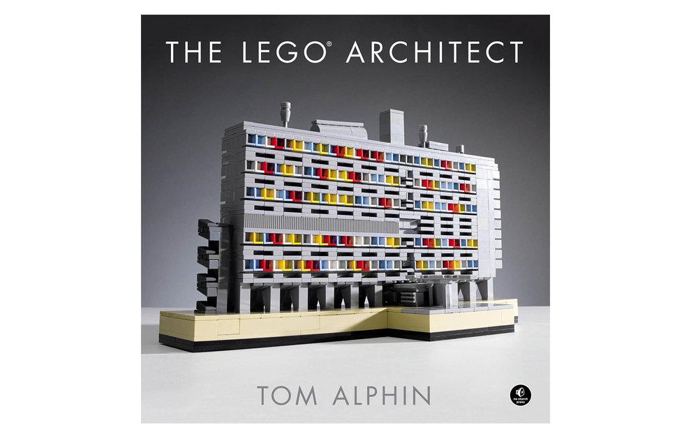 Archisoup-best-architecture-lego25.jpg