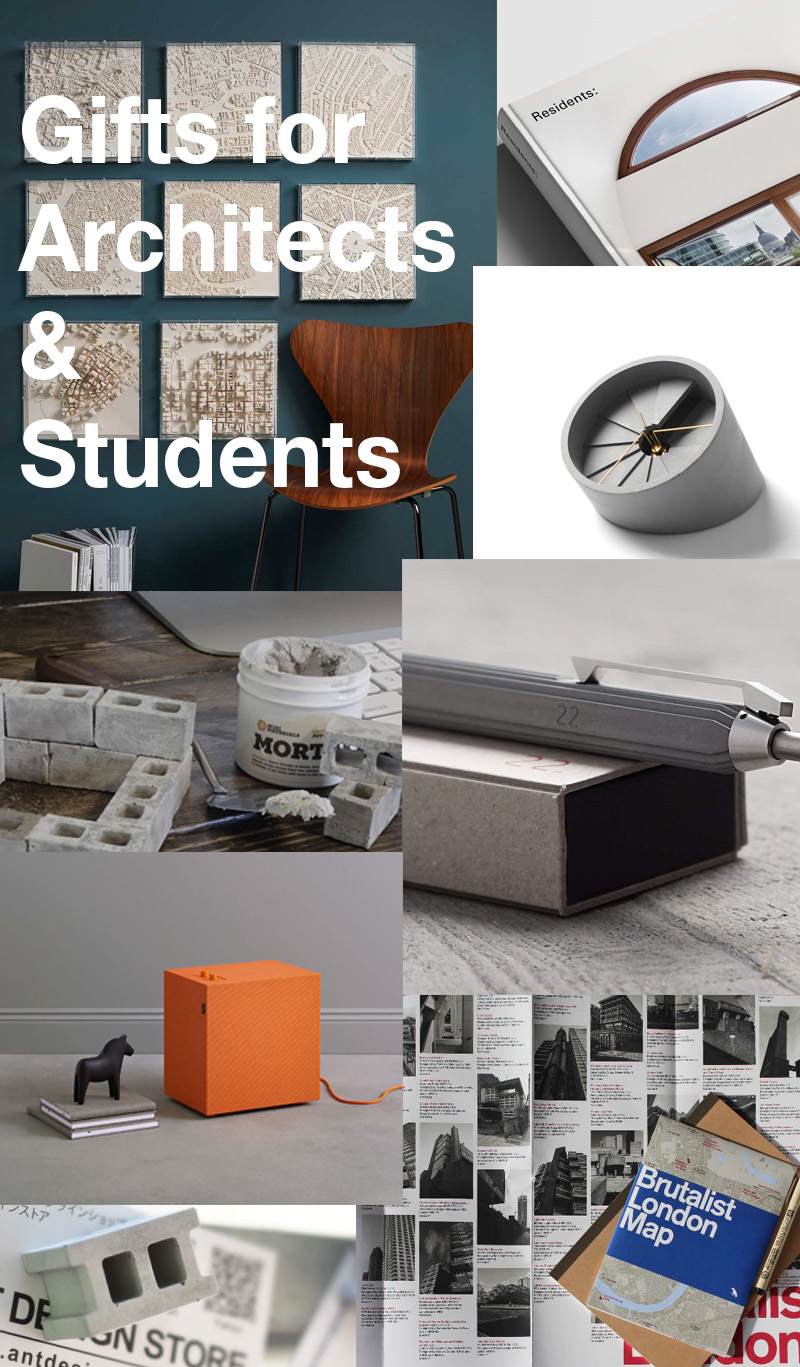 gifts-for-architects-and-students.jpg