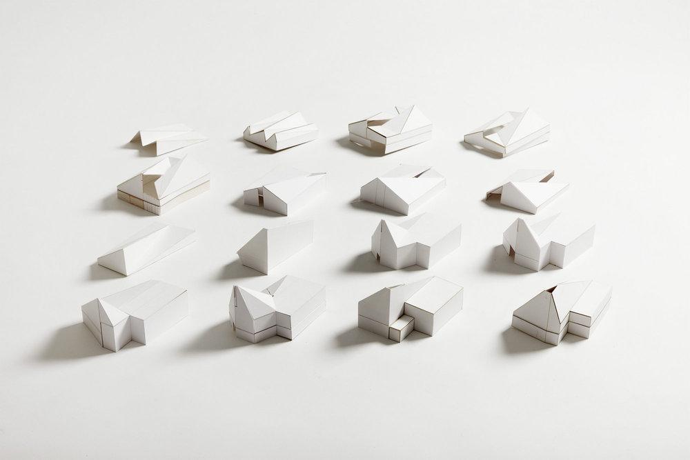 Archisoup-architecture-concept-models.jpg