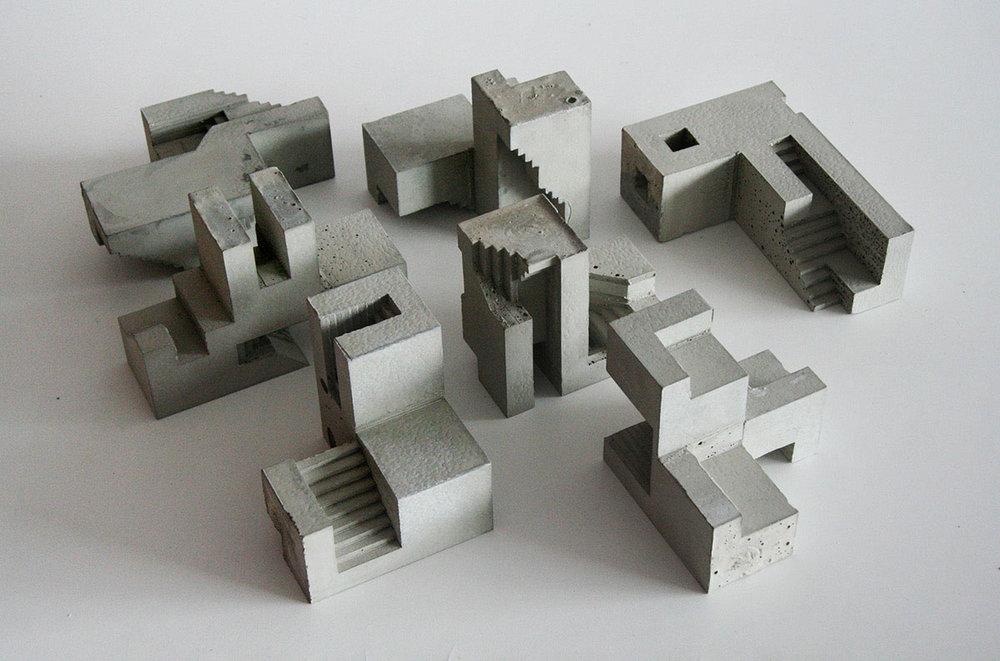 Architecture-concept-model.jpg