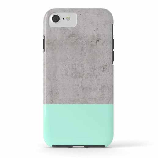 concrete-phone-case.jpg