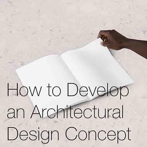 Archisoup-How to Develop an Architecture Design Concept.jpg