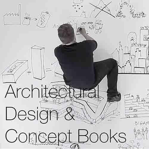Archisoup-best-architectural-design-concept-books-student-big-bjarke-ingels.jpg
