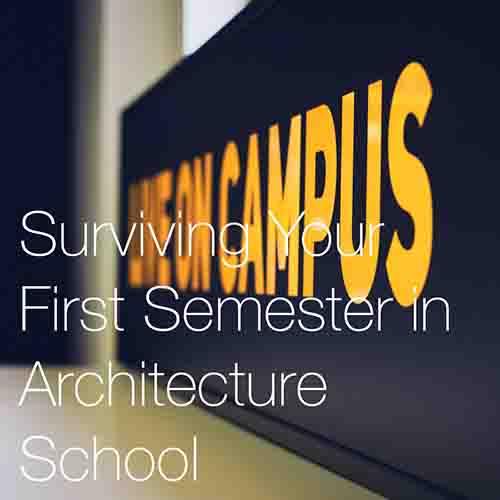 Archisoup-surving-architecture-school.jpg