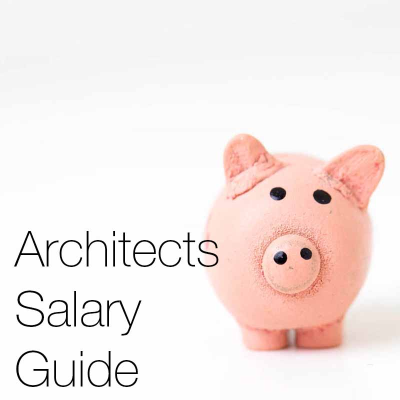 2019 Architects salary guide    As architects and architecture students one of the key topics we like to talk about and keep up to date on is the architect's salary...