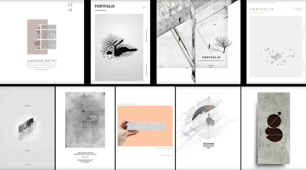 Archisoup-architecture-portfolio-cover-page-examples.jpg