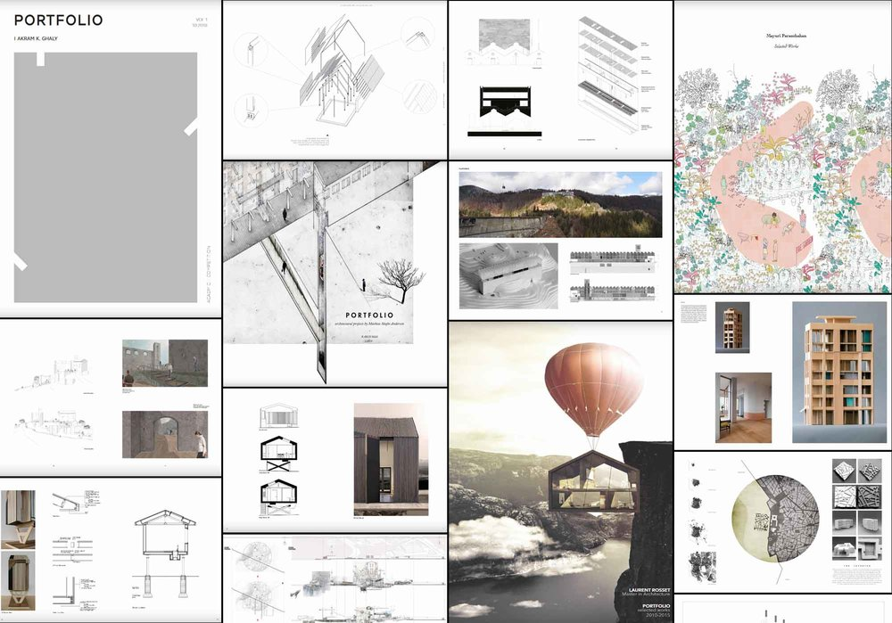 ec82f73b8f4 Archisoup-architecture-portfolio-guide.jpg