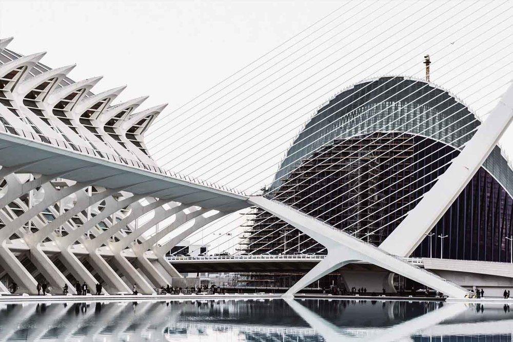 Archisoup-Architect-definition.jpg