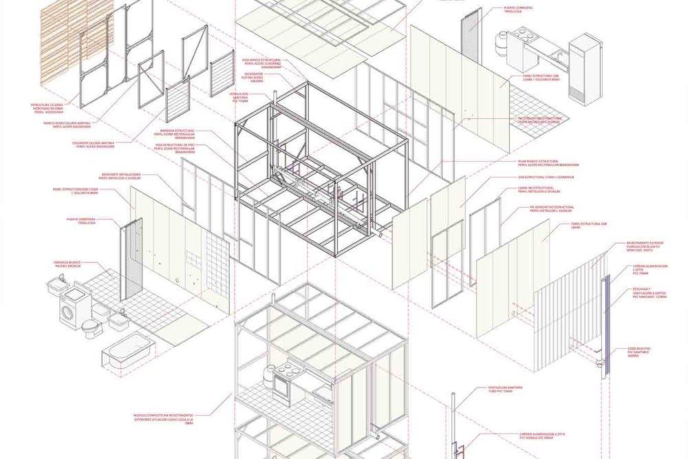 architecture-types.jpg