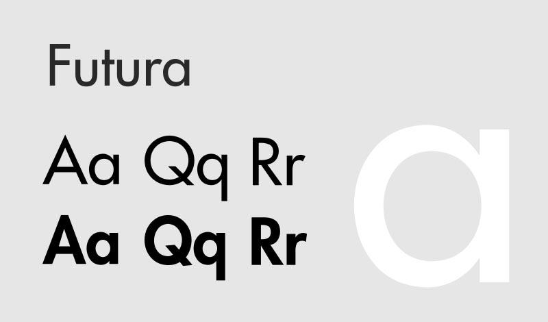 Archisoup-Architectural-font.jpg