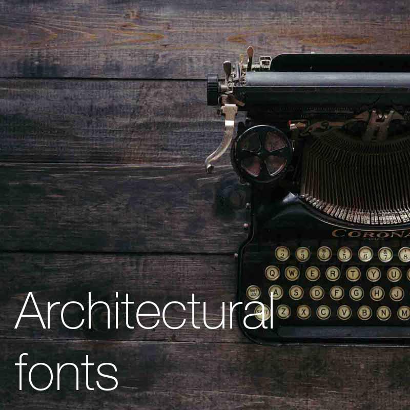 Archisoup-Architecturalifonts.jpg