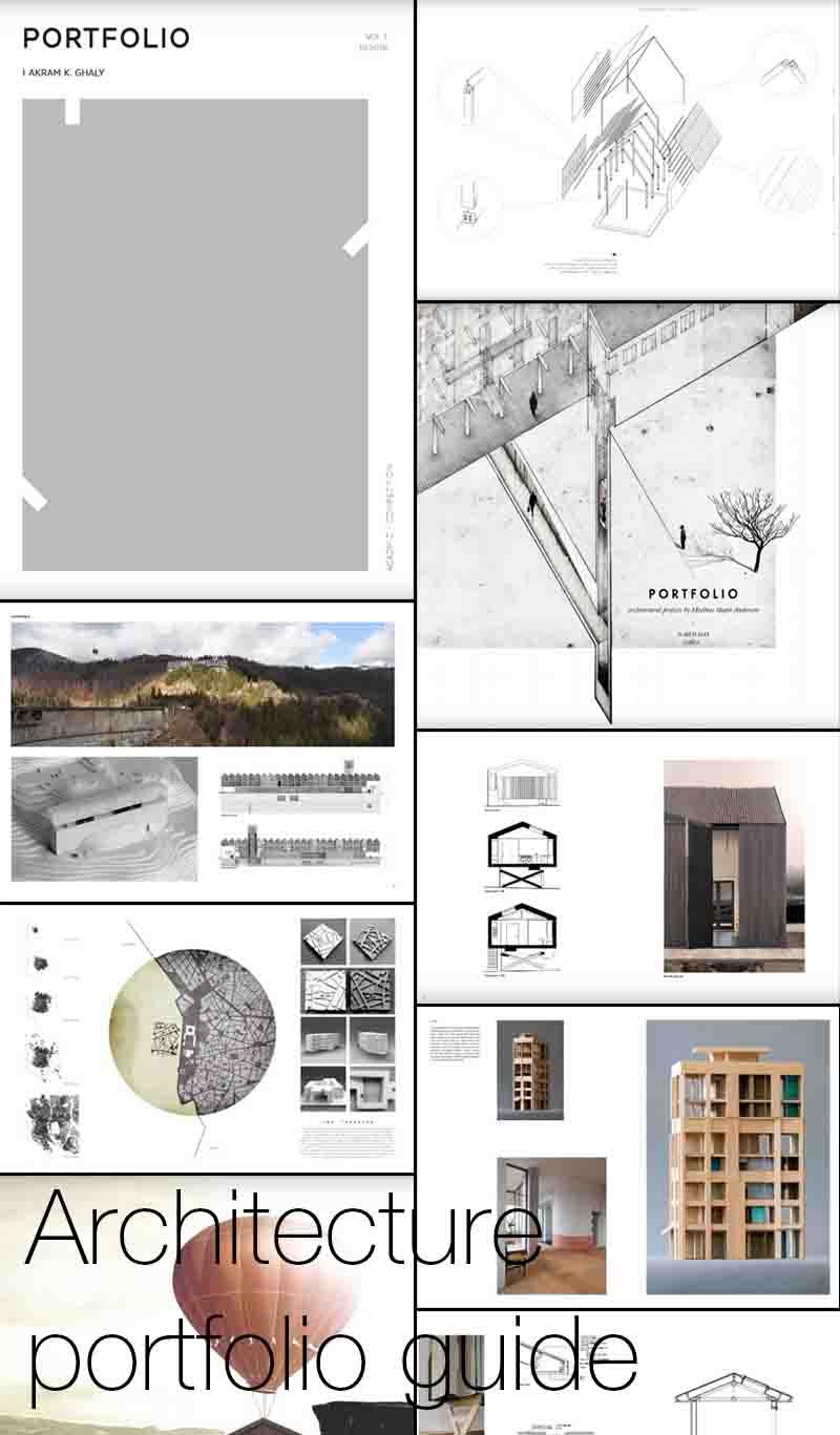 Archisoup-architecture-student-portfolio.jpg