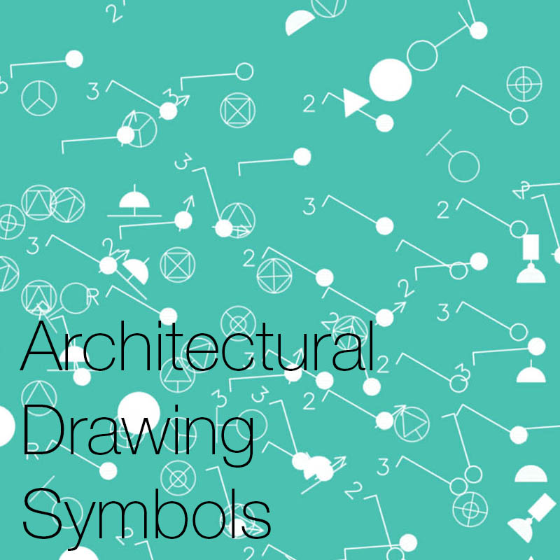 Architectural drawing symbols    Architectural symbols form an important role in any architecture drawing and help to define…
