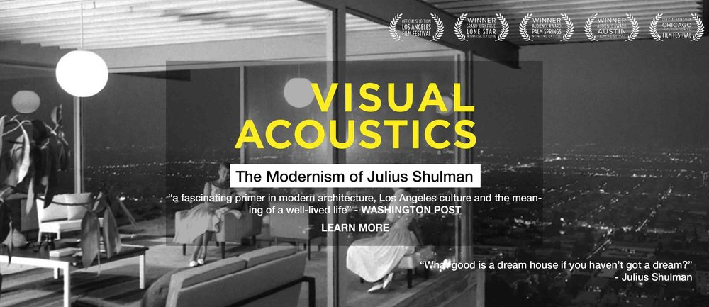 Visual Acoustics Modernism of Julius Shulman-archisoup-architecture-movies-architect-films-architectural-documentaries.jpg