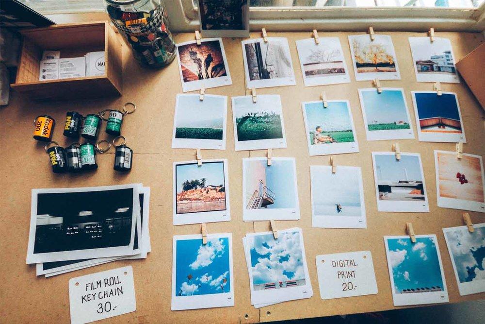 Archisoup-best-photo-scanners.jpg