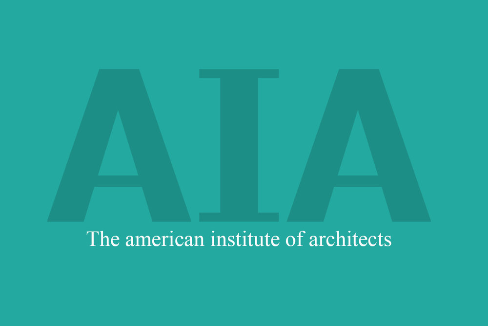Archisoup-american-institute-of- architects-AIA.jpg