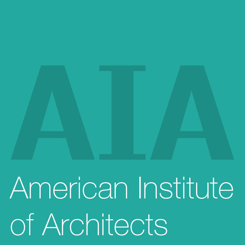 The American Institute of Architects (AIA)    The AIA is dedicated to promoting architecture and give architects, both upcoming and established, the resources they need to succeed in their work…
