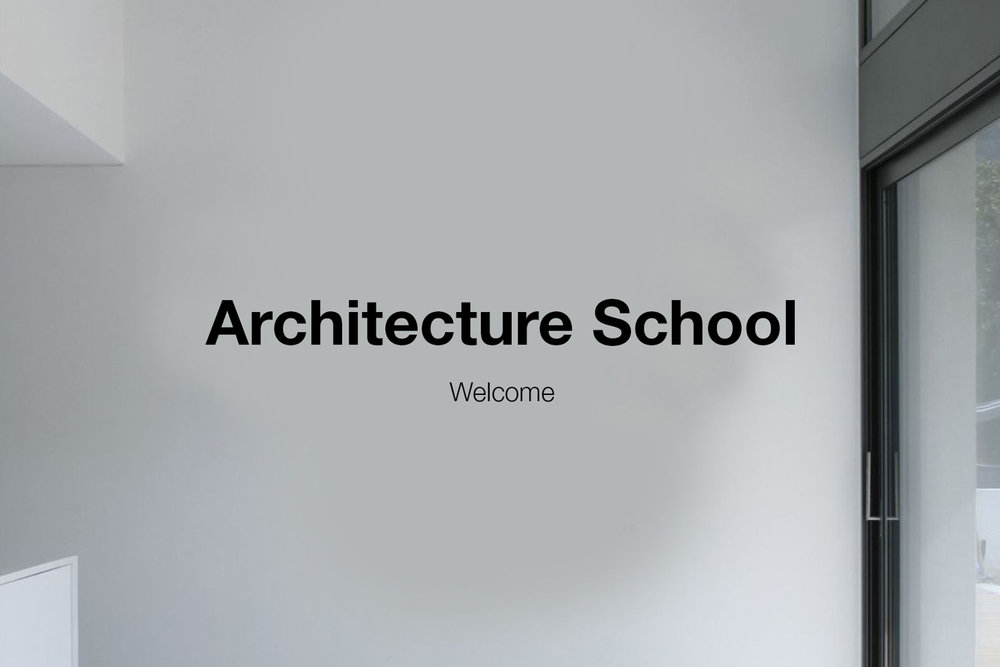 Archisoup-ncarb-National-Council-of-Architectural-Registration-Boards.jpg