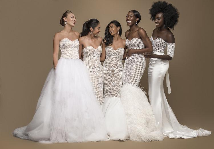 bridalshoot6fix.jpg
