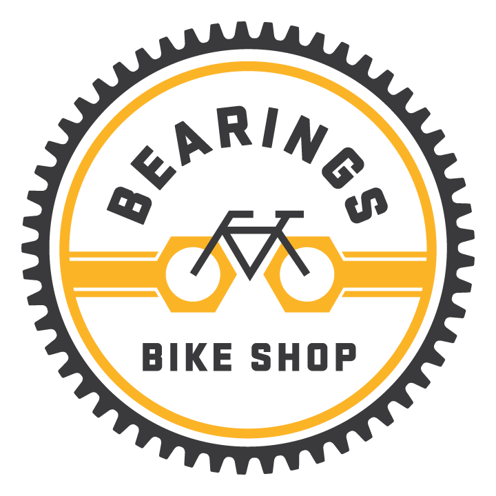 Bearings Bike Shop