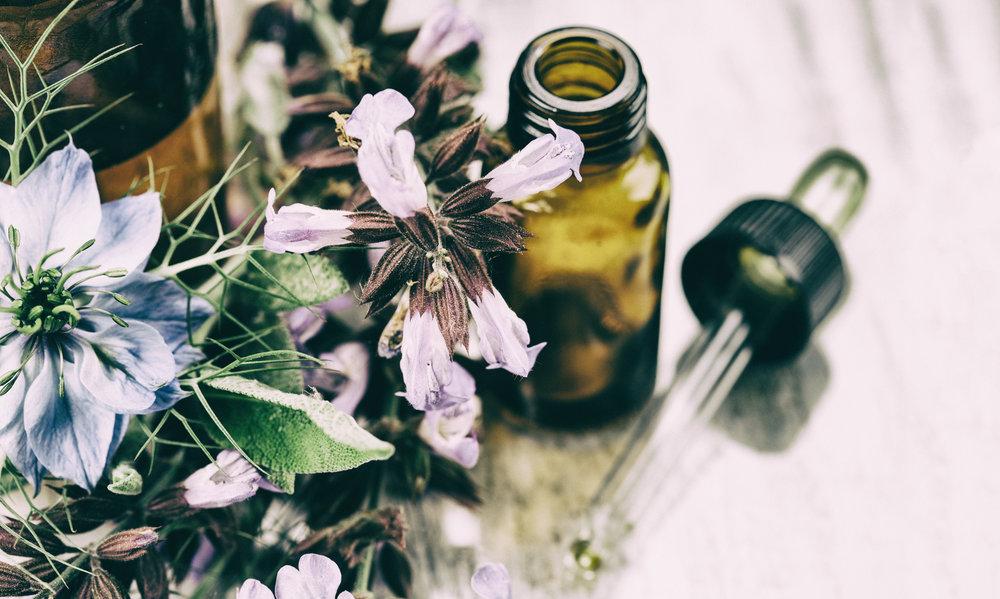 flowertincture.jpg