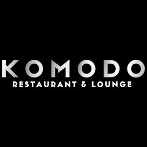 KOMODO.png