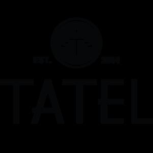 TATEL.png
