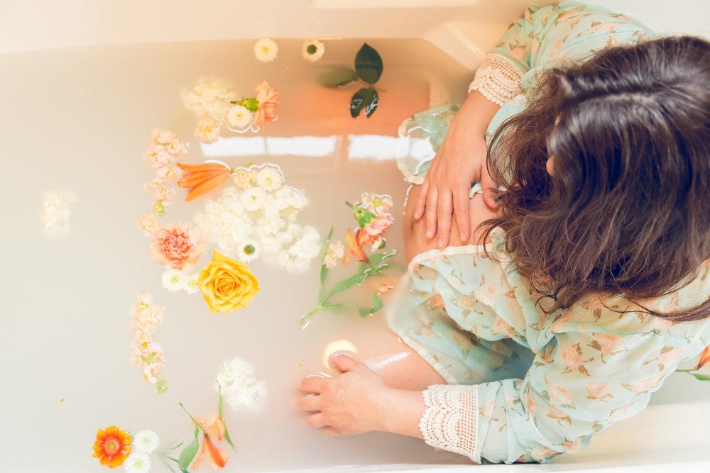 Milk Bath-1-8.jpg