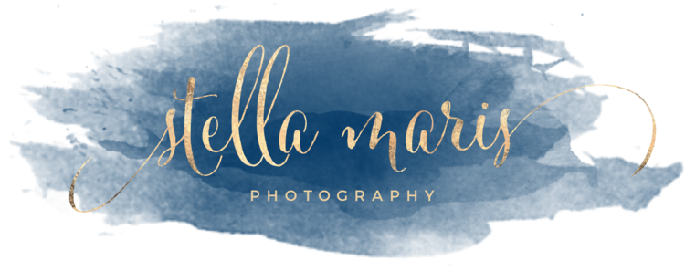 Stella Maris Photography