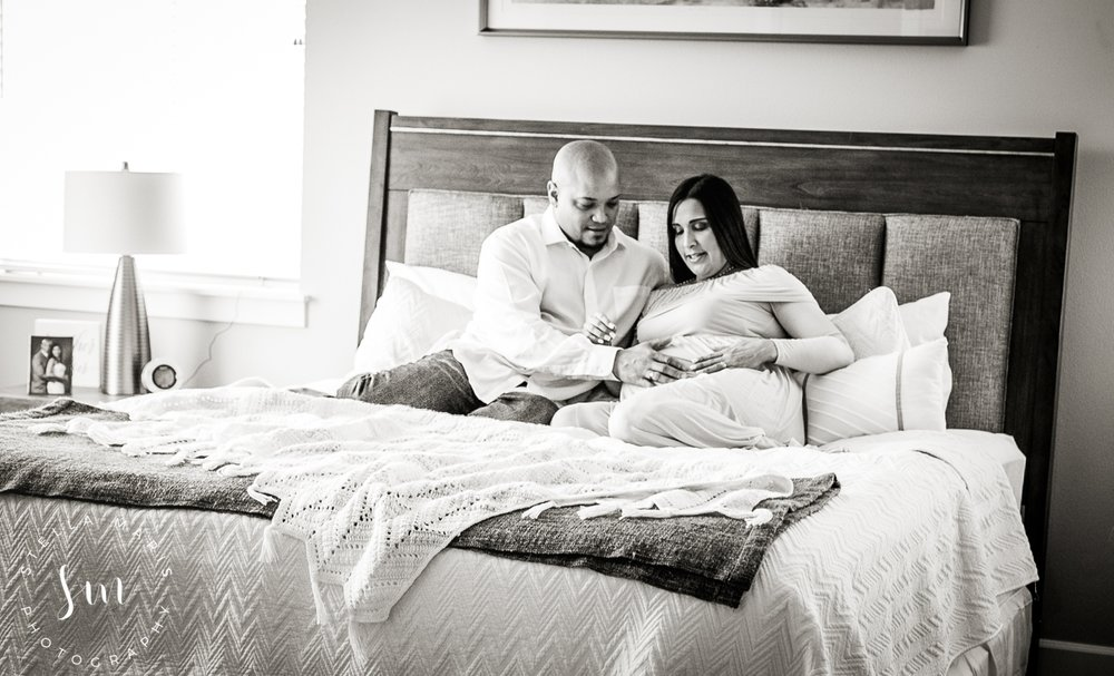 maternity session 5.jpg